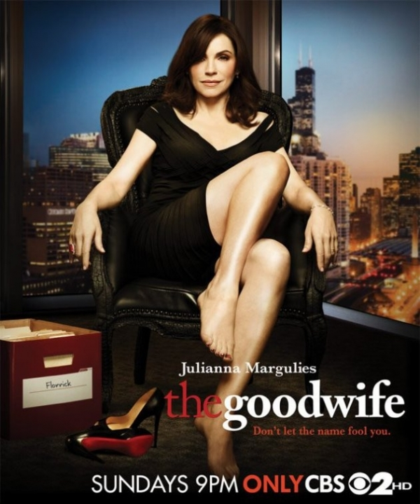 The Good Wife COMPLETE S 1-7 7f3eedd8-b69f-4852-916b-0fe6ca29dc5a_zps1c040702