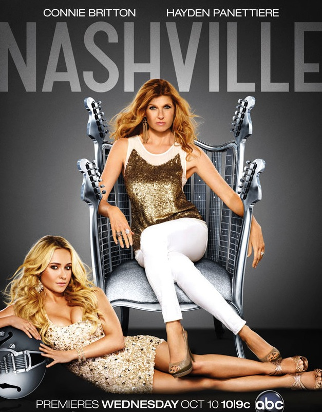 Nashville 2012 COMPLETE S 1-2-3-4-5-6 A0ji_zps3999dcf6