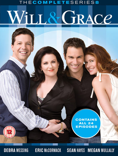 Will and Grace COMPLETE S 1-9 Willandgraces8r2front_zps456e180b