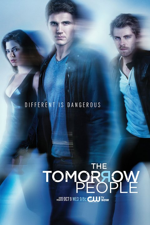 The Tomorrow People 2013 COMPLETE S01 5ecn_zpsfd2cdc18
