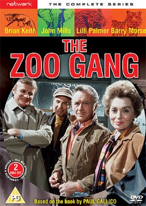 The Zoo Gang COMPLETE mini-series 2b0x_zps4489df9c