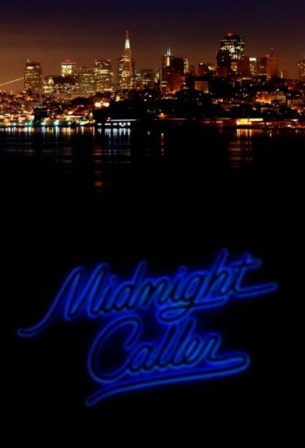 Midnight Caller S 1-2-3 3fc5f5bb-540b-402d-834b-eac3f44ead9a_zps21336a3a