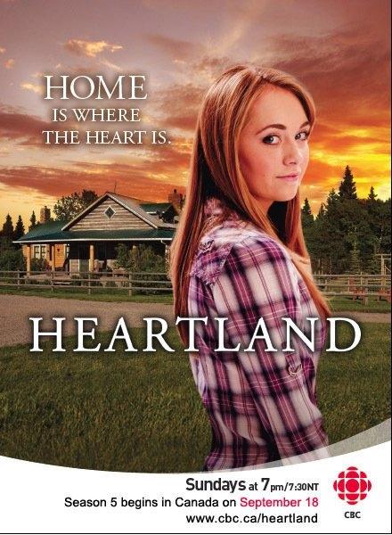 Heartland COMPLETE S 1-11 561b54a3-06ef-4cec-bdd2-9e7637bf7794_zps499c9f88