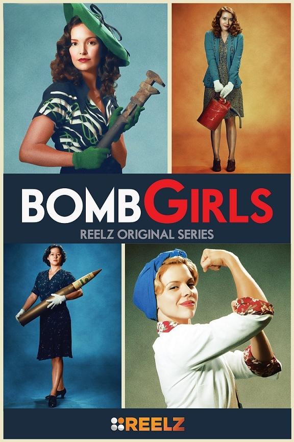 Bomb Girls COMPLETE S01 DVDRip S02 HDTV 61f14aa3-e3e1-420c-9527-386667def19d_zpse632f9fd