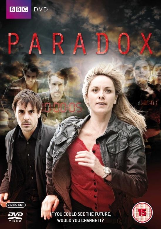 Paradox COMPLETE S01 89d0e719-1ff5-4338-9367-4dfc923ecaab_zps40230e18