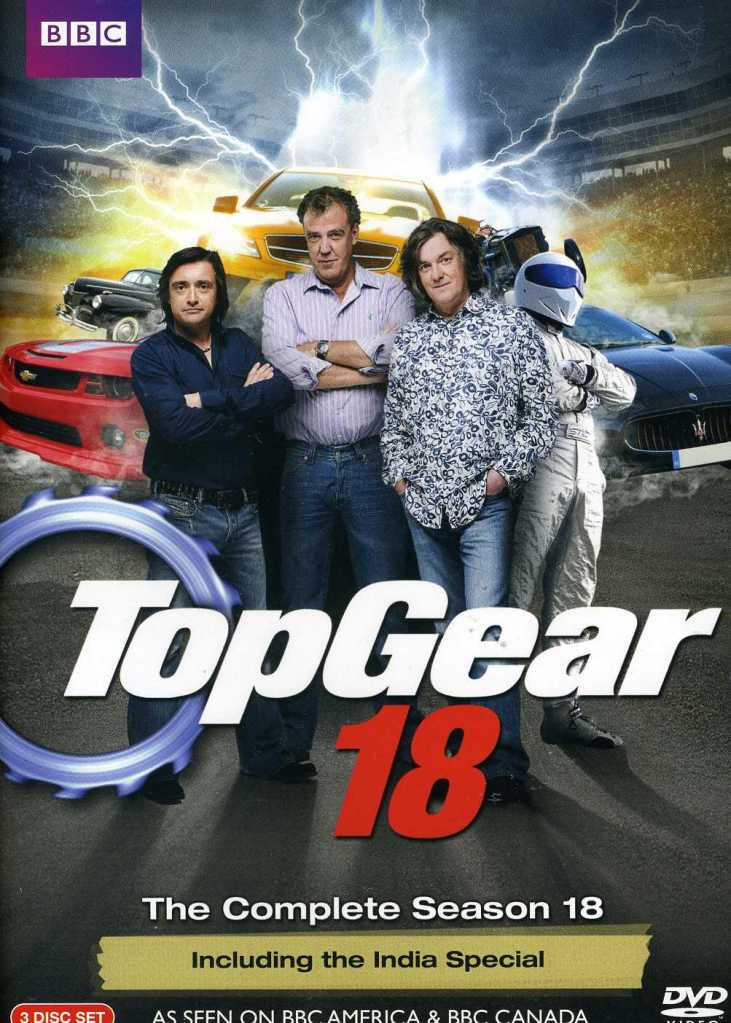 Top Gear UK COMPLETE S 01-25 883929242931_zpsb9f7542e