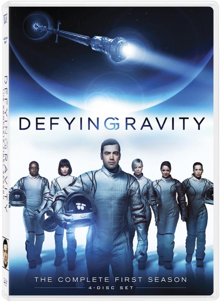 Defying Gravity COMPLETE S01 DVDRip REWARD 02454364372280defyinpac_zps2176bde1