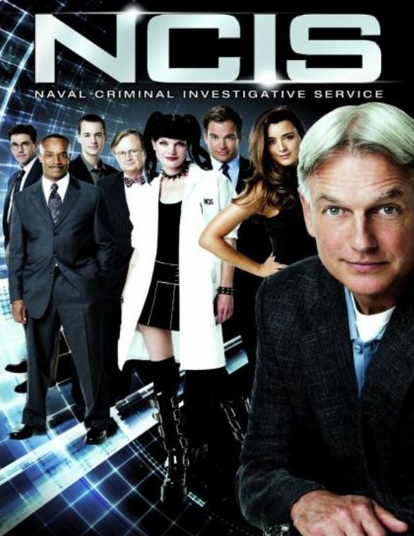 NCIS COMPLETE S 1-15 Capturelyq_zpsdfcd2d5d