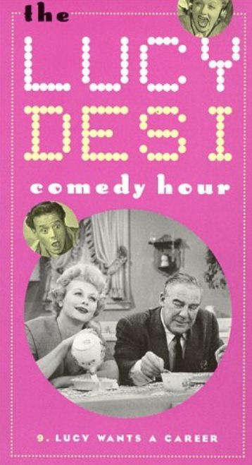 The Lucy-Desi Comedy Hour COMPLETE S 1-2-3 DVDRip NODLABS Capturenm_zps73c0b619