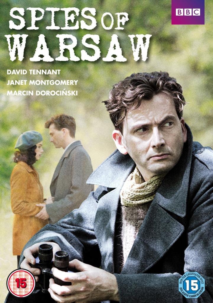 Spies of Warsaw COMPLETE mini series DVDRip TASTETV Bbcdvd3687spiesofwarsaw_zpsf06358f3