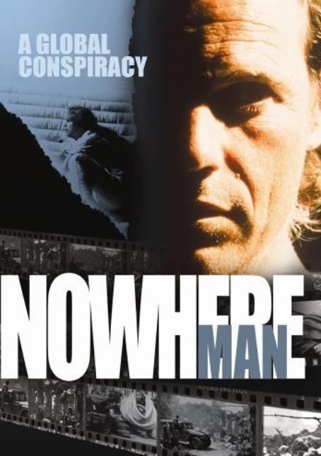 Nowhere Man COMPLETE S01 DVDRip TOPAZ Capturewch_zps3e738742