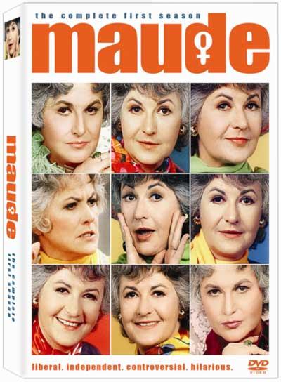Maude COMPLETE S 1-6 Agfe_zps30348b86