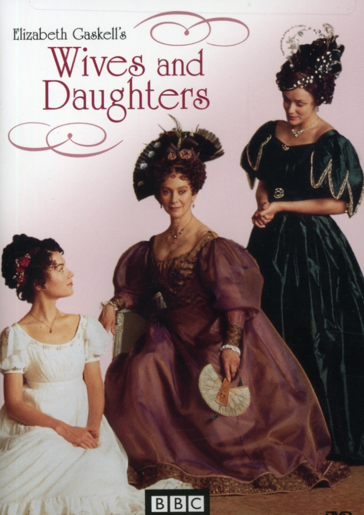 Wives and Daughters COMPLETE mini series 794051267627_zps67fea2bd