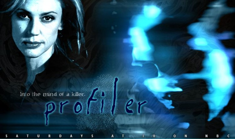 Profiler COMPLETE DVDRip S 1-4 Captureaddn_zps3ddceca1_l