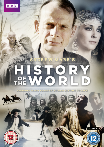 Andrew Marrs History Of The World COMPLETE S01 10624666135100917219992_zps4394dbb9