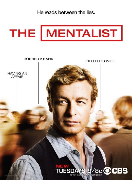 The Mentalist COMPLETE S 1-7 D115538a-d4c6-48fd-bc7f-0aa9acbf5560_zps988d6110