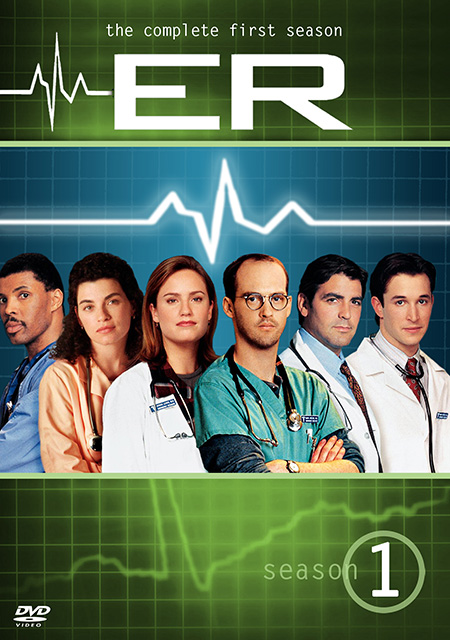 ER Emergency Room COMPLETE S 1-15 DVDRip E000903_zps3ad8ab12