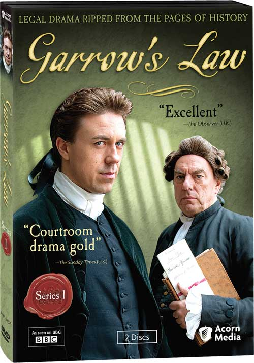 Garrows Law COMPLETE S 1-2-3 DVDRip HAGGiS GarrowsLaw_S1_zpsc0bbdb37