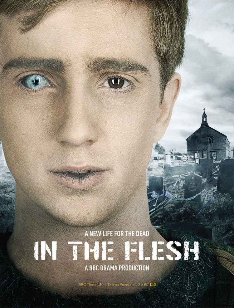 In the Flesh COMPLETE S 1-2 InTheFlesh_zps383e7ffe_l