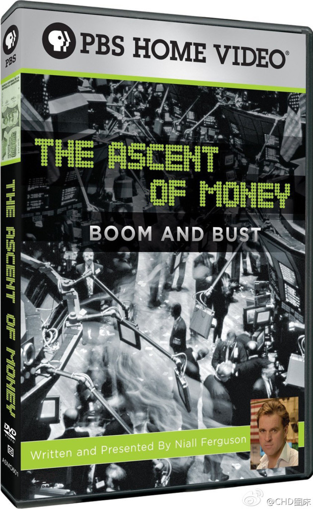 The Ascent of Money COMPLETE BDRip Tagheuer J51y_zps0c81019a