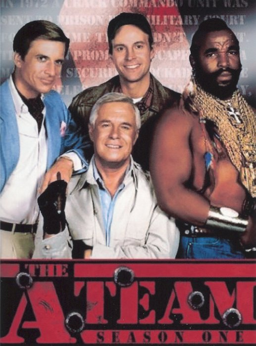 The A-Team COMPLETE S 1-5 G6xt_zps1a5c670a