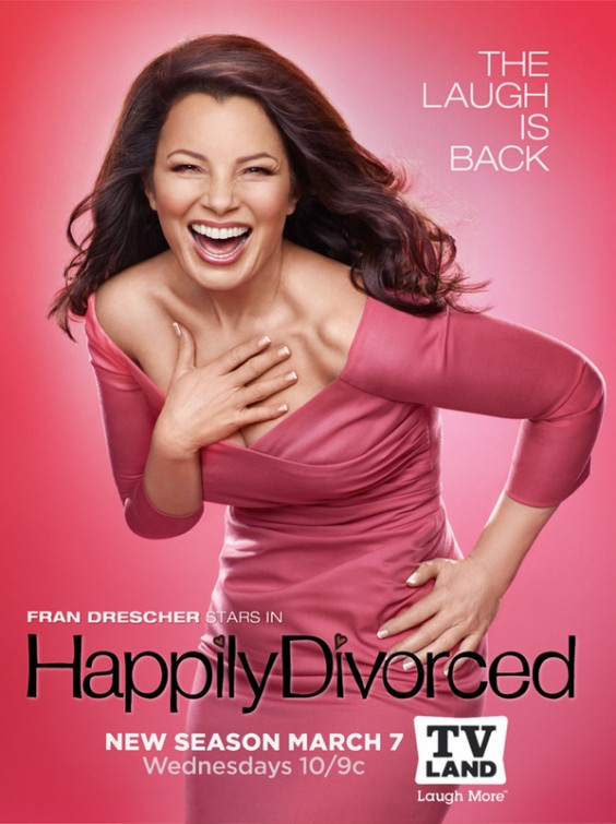 Happily Divorced COMPLETE S 1-2 480p mkv small size Happilydivorcedver2_zps92dacd88
