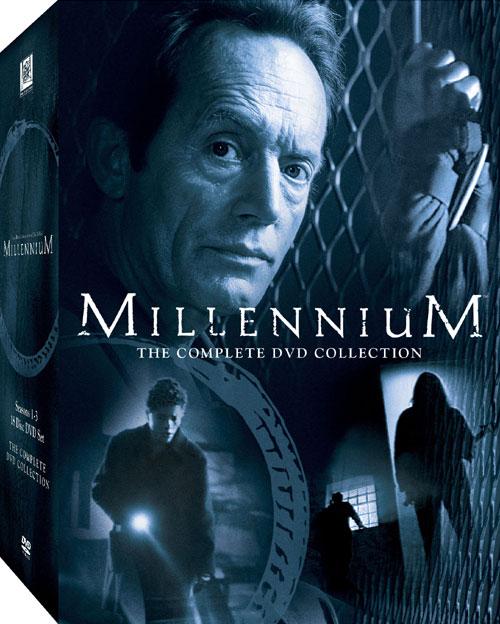 Millennium COMPLETE S 1-2-3 DVDRip Millennium_Complete_zpsb31a59c5