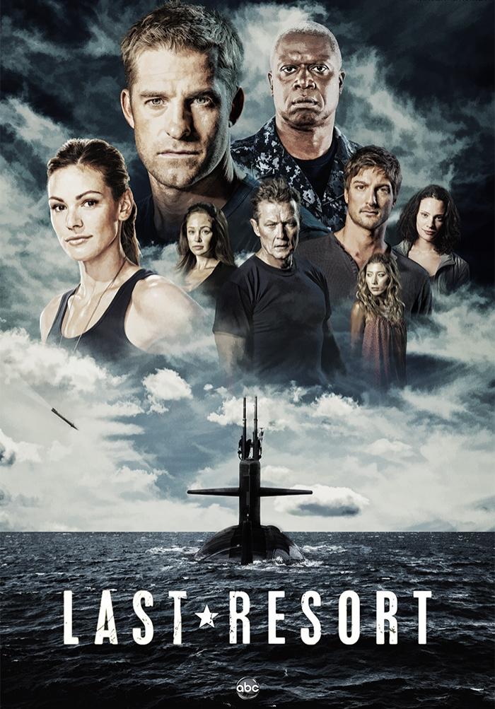 Last Resort S01 DVDRip X264-DEMAND LastResort-Poster_zps60c13548
