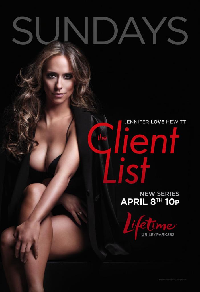 The Client List COMPLETE S 1-2 Theclientlists1poster1_zps6c137c14