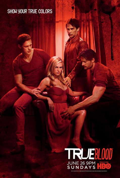 True Blood COMPLETE S 1-7 Truebloodhbopromoartred_zps2174810c