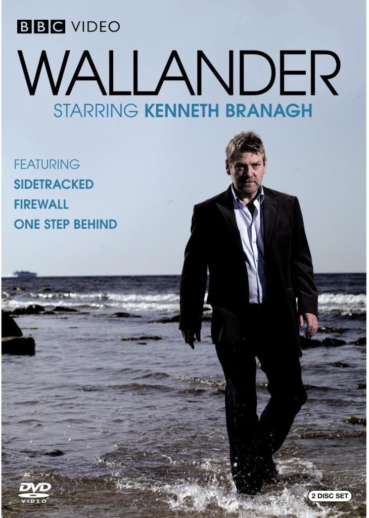 Wallander COMPLETE S 1-2-3-4 Wallander1_zpscf0960ab