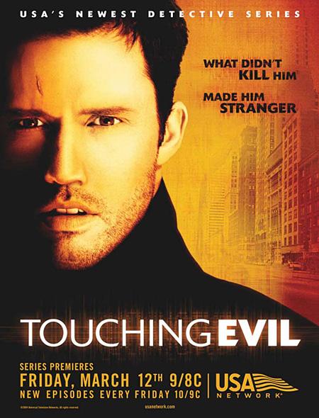 Touching Evil US 2004 COMPLETE S01 Zj5k_zps8592fe59