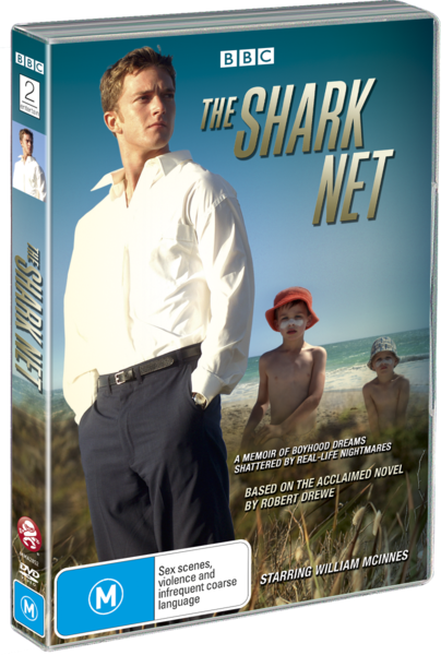 The Shark Net COMPLETE mini-series Vdma_zpsac8f04cf