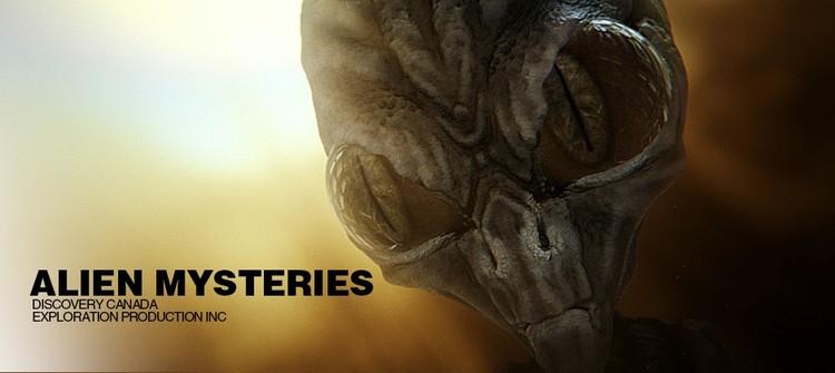 Alien Mysteries COMPLETE S01 0650f791-5c47-40f5-83a0-4982fccb5459_zps33b368ea_l