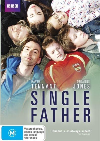Single Father 2010 COMPLETE mini series