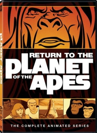 Return to the Planet of the Apes COMPLETE S01 Ae86f66c-e8c3-40bd-a417-944a7d974767_zps581acc40