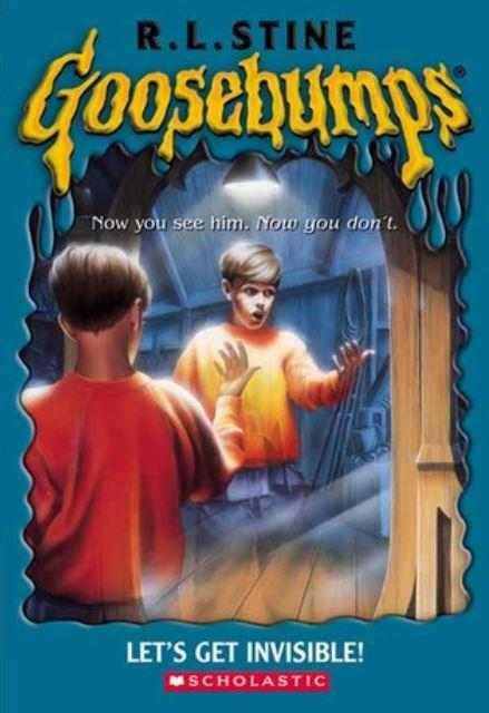 Goosebumps COMPLETE S 1-4 Capture_zps3a65b7c0