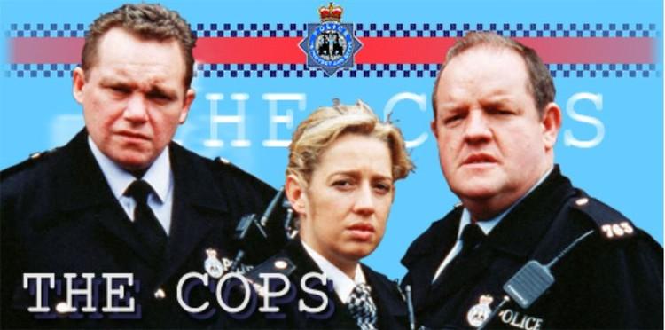 The Cops COMPLETE S 1-2-3 Capture_zps3a3d3625_l