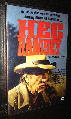 Hec Ramsey  COMPLETE S 1-2 Large_dvd_hecramsey_zpsc7fbb4e6