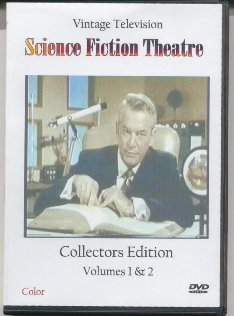 Science Fiction Theatre COMPLETE S 1-2 Scifi-1_zpsee18f164_l