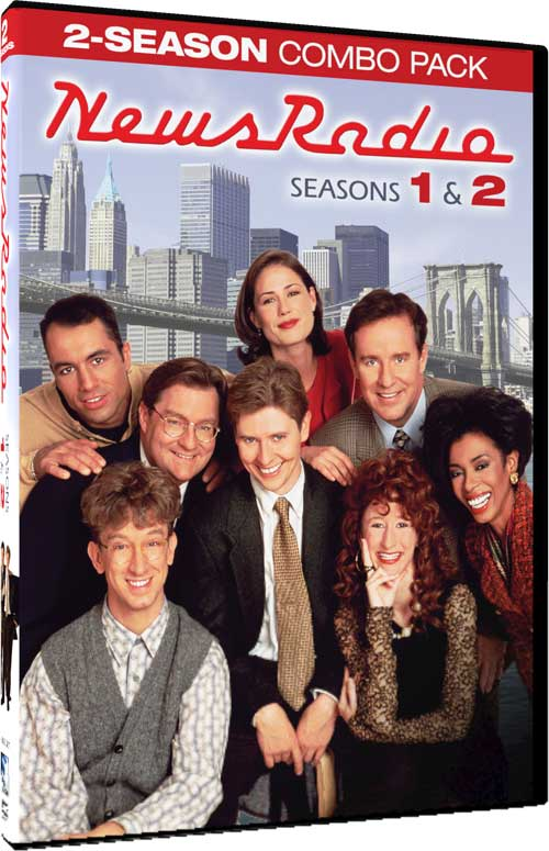NewsRadio COMPLETE S 1-5 NewsRadio_S1and2_MCE_zpsa2381f7e