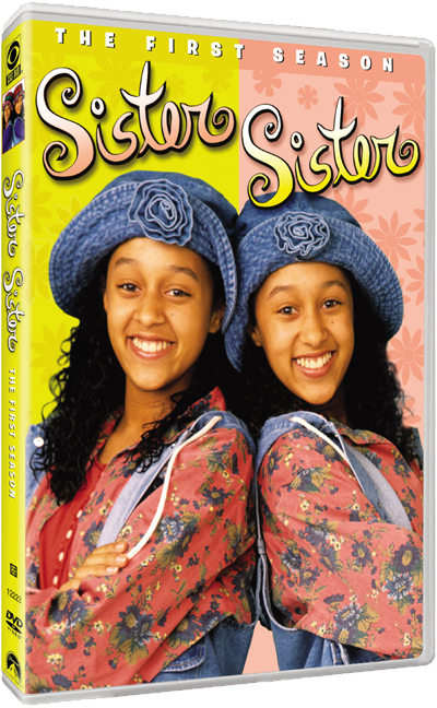 Sister Sister COMPLETE S 1-6 SisterSister-S1-DVD_zps018c2bd5