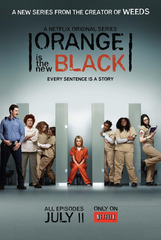 Orange Is the New Black COMPLETE S 1-2-3-4-5-6 69hd_zpsb2c8df72