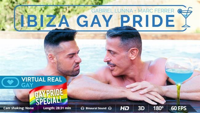 ibiza-gay-pride-jun-2017 (image 1),
