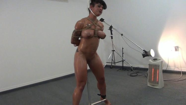 Nasty hardcore free porn