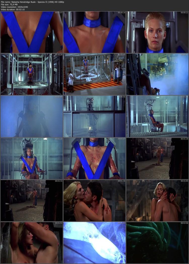 Helena mattsson naked scene