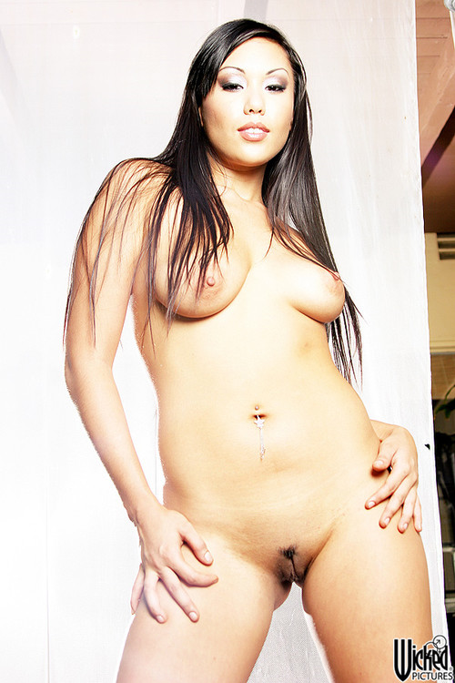 Ass bikini hot sexy wife