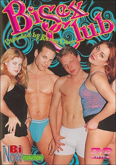 BiSex Club (2000)