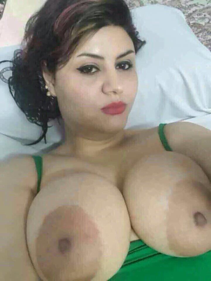 Arabian Porn Pics