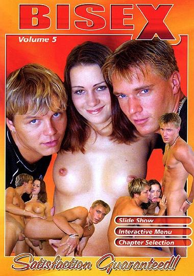 Bisex 5 (2009)